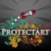 Protectart