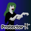 Protector – Reclaiming the Throne