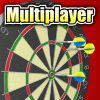 Pub Darts 3D Multiplayer