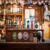 Pubs Hidden Images