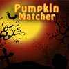 Pumpkin matcher