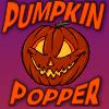 Pumpkinpopper
