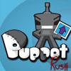 Puppet Rush