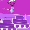 Purplenum: Survival 3