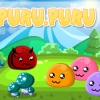 Puru-puru-2
