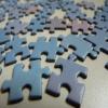 Puzzle Piece Slider