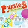 Puzzles of Gemland