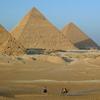 Pyramid Jigsaw