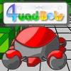 Quad Bots