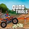 Quad Trials