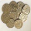 Quarters Slider