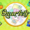 Quartets