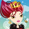 Queen Barbee