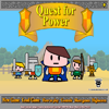 Quest For Power