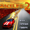 Race Life 2