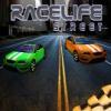 RaceLife