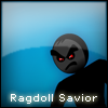 Ragdoll Savior
