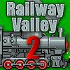 Railway Valley 2