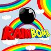 Rain Bomb