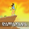 Ramayanam Quest