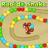Rapido Snake