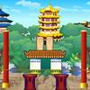 Rebuild the Temple 2