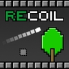 Recoil (Bouncing Spring)
