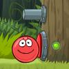 Red Ball 4 (vol.2)