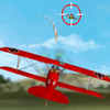 Red Baron 1918