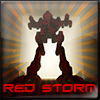 Red Storm 1.5