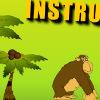 Reggae Monkey 2
