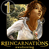 Reincarnations Awakening: Chapter 1