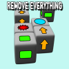 Remove Everything
