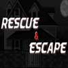 Rescue and Escape
