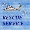 Rescue avia service
