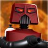 Return to the Killer Robot Factor