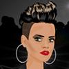 Rihanna Dress-Up
