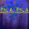 Ring.a.Ring.a