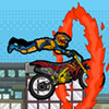 Risky Rider 5
