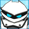 RoboBlast