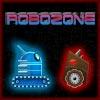 RoboZone