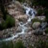 Rocky Mountain Nation Park Jigsaw