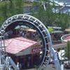 Roller Coaster Jigsaw