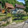 Romania Jigsaw
