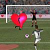 Ronaldo's Valentine's day challenge