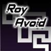 Roy Avoid