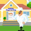 Royal Hotdog