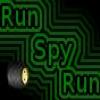 Run Spy Run