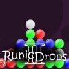 Runic Drops 2