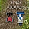 Rural Race